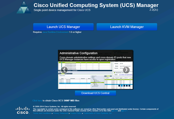 BvdAGOhIAAIsTUA Have you seen the new 2.2(2c) UCSM web page? Includes a UCS Central add?