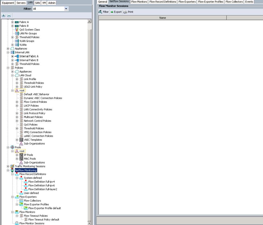 netflow 1024x874 UCS Code 2.2(2c) installed, now how do I configure NetFlow?