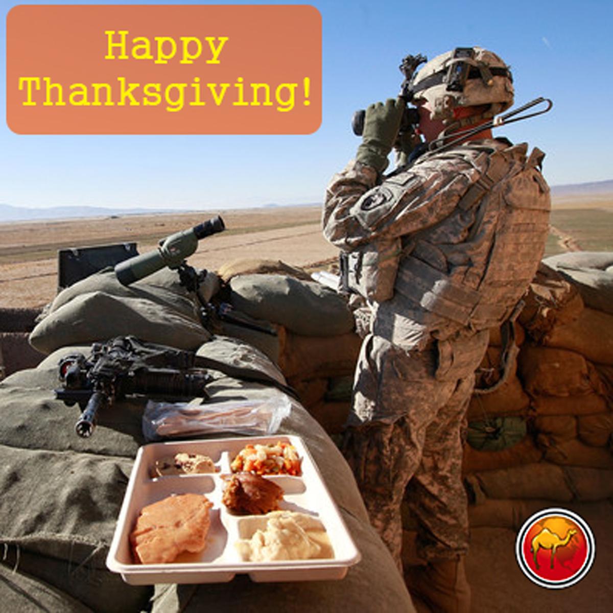 wpid wp 1417114569853 Happy Thanksgiving