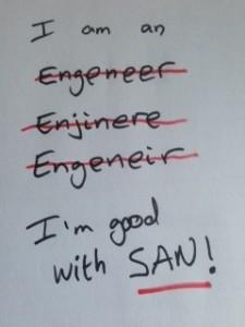 SAN-Engineer-e1439906916465
