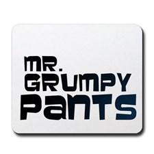 mr_grumpy_pants_mousepad